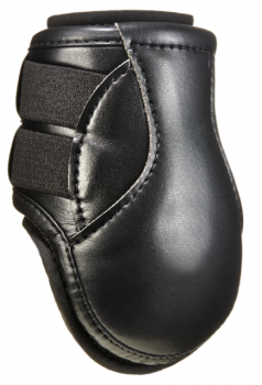 Eq-Teq Hind Boots from Equifit