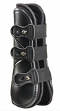 Eq-Teq Front Boots from Equifit