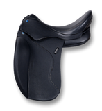 Stubben Euphoria Dressage Saddle