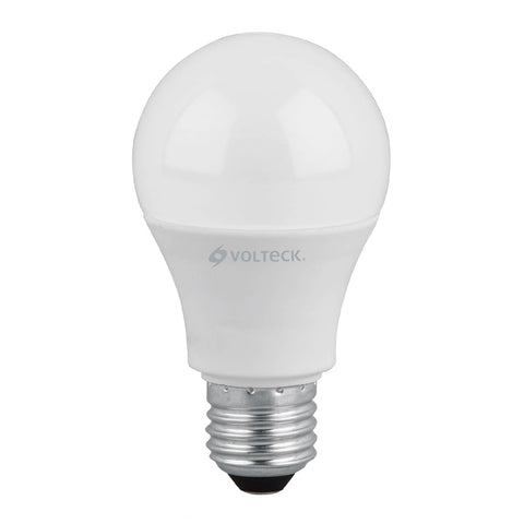 FOCO LED T/BULBO 6W(40W L/CALIDA