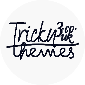 Tricky Themes