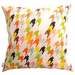 Cushion Cover Houndstooth