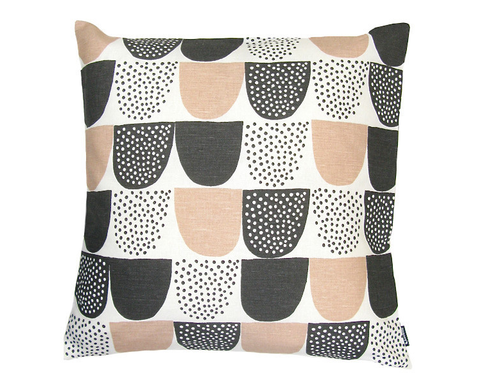 Sokeri Cushion Cover