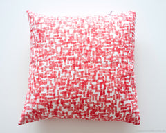 Cushion Cover Schemer