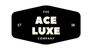 The Ace Luxe
