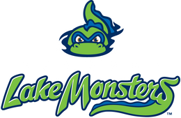 Vermont Lake Monsters Team Store