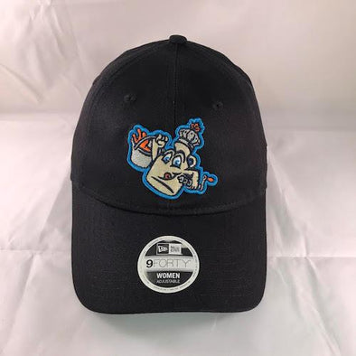 Vermont Lake Monsters Ladies - Maple Kings Cap