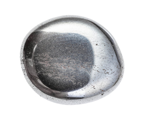 hematite for energy and motivation