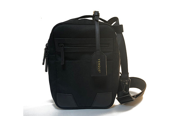 CROSSBODY Black Edition