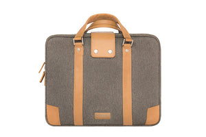HAMPTONS Briefcase