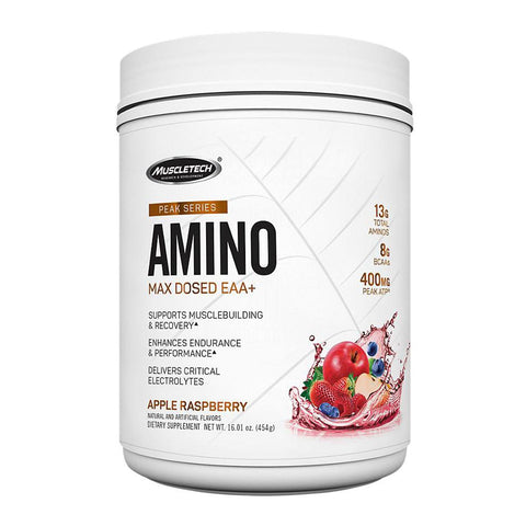 MT Peak Series Amino