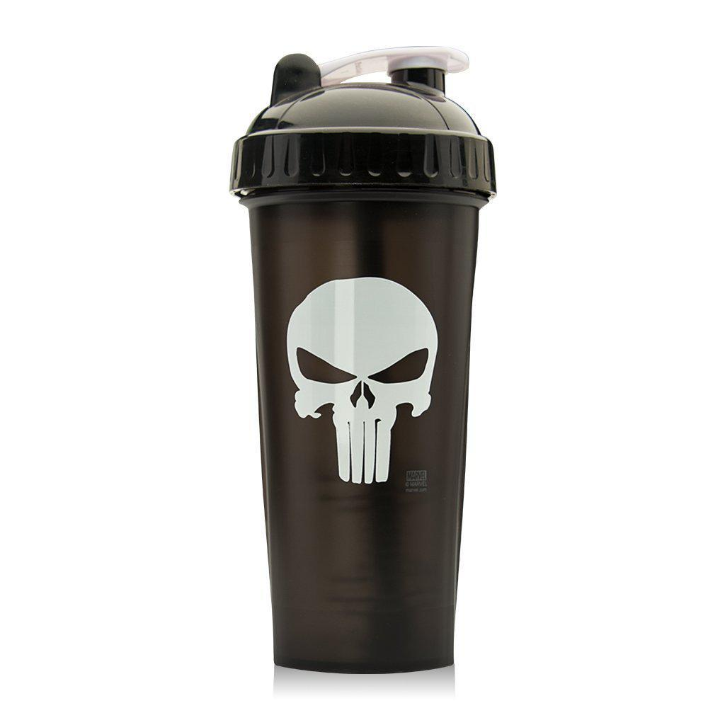 PShaker The Punisher-Accessories - Shakers And Reusable Containers-Perfect Shaker-800ml-Thrive Health and Nutrition