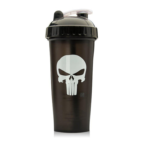 PShaker The Punisher