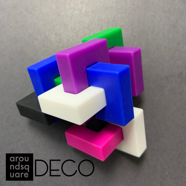 Deco - Untitled 2