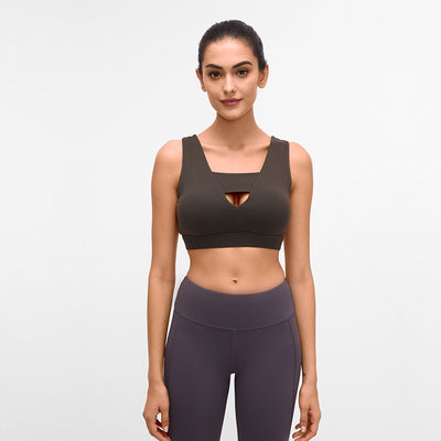 PERSPECTIVE SPORTS BRA