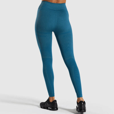 HF FLEX LEGGINGS