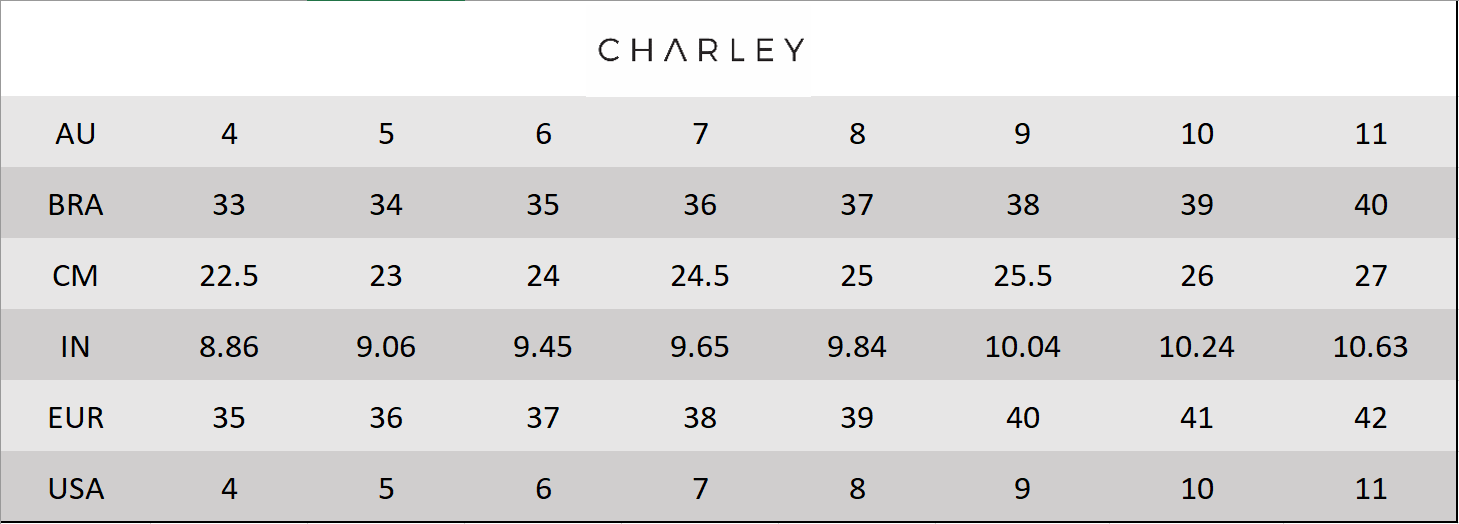 charley_size_chart