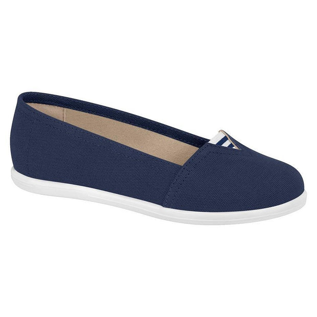 Molekinha 2015-250 in Navy