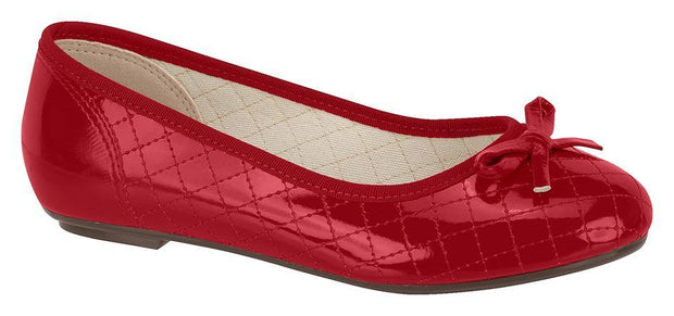 Molekinha 2052-144 in Red