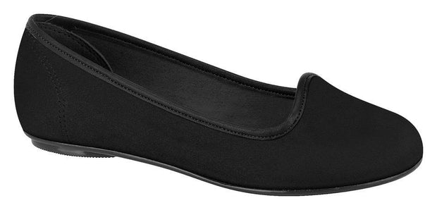 Molekinha 2083-632 in Black