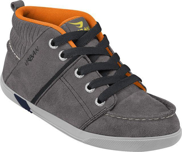 Ortope 2105013 in Grey