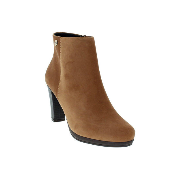 Modare 7064-100 Ankle Boot in Camel