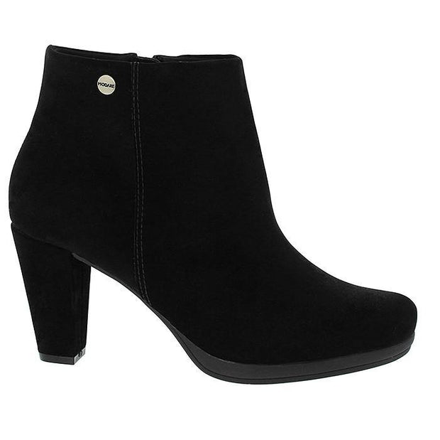 Modare 7064-200 Ankle Boot in Black
