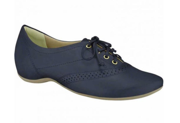 Ramarim 15-94406 in Navy