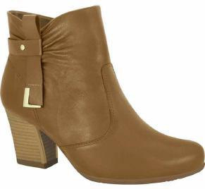 Comfortflex 16-97303 Ankle Boot in Pine Napa