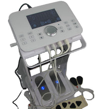 Load image into Gallery viewer, CE certified 2021 new wave fat burning weight loss instrument