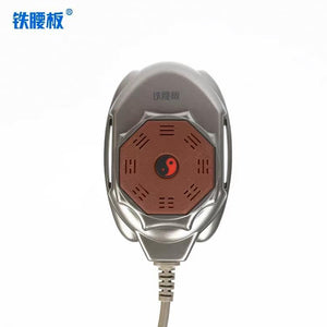 Multifunctional Infrared Pulsed Electromagnetic Field Therapy Devices Physiotherapy Instrument