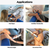 Load image into Gallery viewer, Oceanus Shockwave foot Healthcare massage device/portable electric shock wave therapy machine/veterinary medical equipment