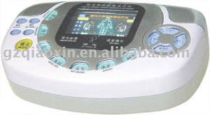 Hospital Equipment with skin care TENS massager (QXTA-06)