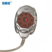 Load image into Gallery viewer, Multifunctional Infrared Pulsed Electromagnetic Field Therapy Devices Physiotherapy Instrument