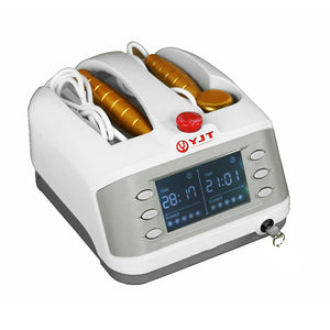 chinese acupuncture equipment lllt device low frequency magnetic therapy device low frequency therapeutic equipment