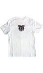 Santa Cruz Kingdom Tee  product_vendor] - HITTIN'THE STREET