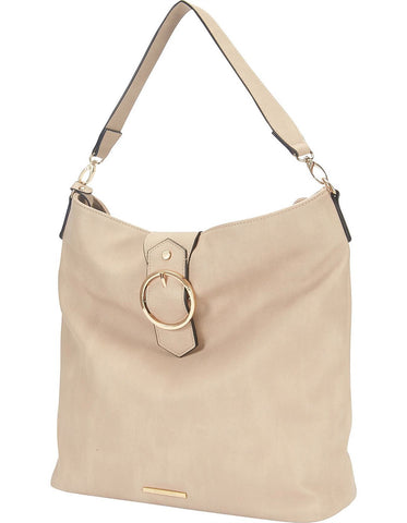 Tony Bianco Asan Handbag  product_vendor] - HITTIN'THE STREET