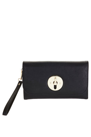 Tony Bianco Ali Purse  product_vendor] - HITTIN'THE STREET