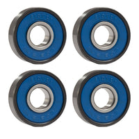 FLAVOR Abec 9 Bearings  product_vendor] - HITTIN'THE STREET