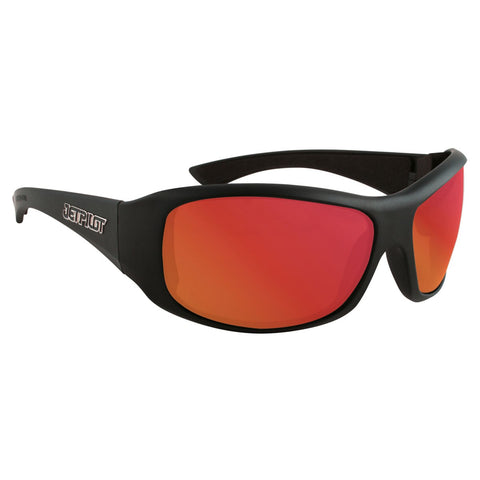 JETPILOT Nomad Ride Floatable Sun Glasses  product_vendor] - HITTIN'THE STREET