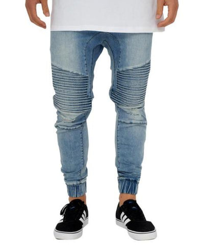 Men's LKI Torment Jeans  product_vendor] - HITTIN'THE STREET