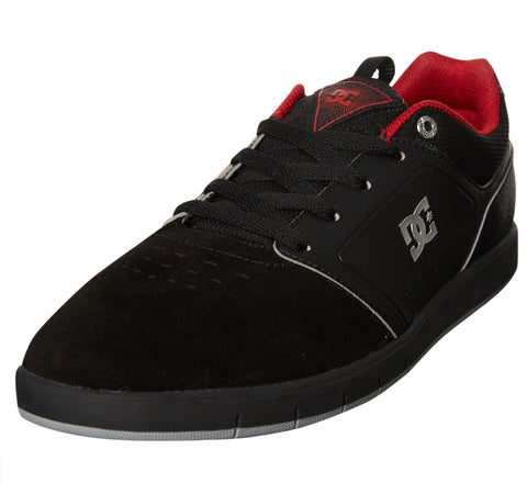 Men's Cole Signature DC Shoes  product_vendor] - HITTIN'THE STREET