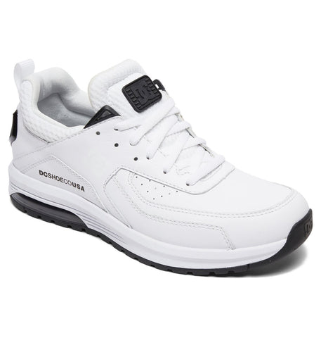 DC Vandium Women's Shoes