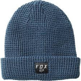 FOX Reformed Beanie- Navy