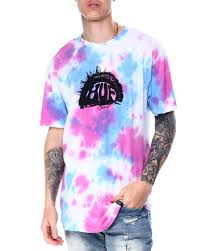 HUF Everlasting Gaze Tee