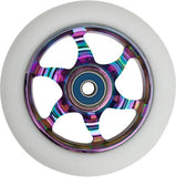 Flavor Awakening Scooter Wheels  product_vendor] - HITTIN'THE STREET