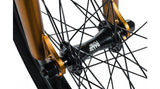 "SUBROSA Salvador  21"" Satin Gold  product_vendor] - HITTIN'THE STREET"
