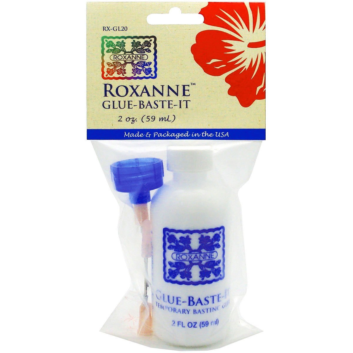 Roxanne - Glue-Baste-It (59ml)