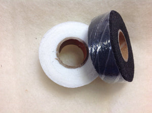 Stretchy Soft Hemming Tape - HPBT