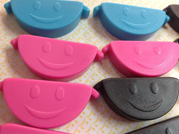 Smiley Magnetic Seam Guide